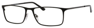 Safilo Elasta For Men Elasta 7216(SA 1020) Eyeglasses