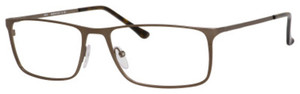Safilo Elasta For Men Elasta 7216 Eyeglasses