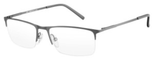 Safilo Elasta For Men Elasta 7218(SA 1050) Eyeglasses