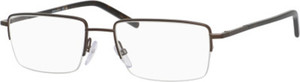 Safilo Elasta For Men Elasta 7219(SA 1053) Eyeglasses