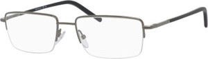 Safilo Elasta For Men Elasta 7219 Eyeglasses