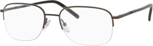 Safilo Elasta For Men Elasta 7220 Eyeglasses