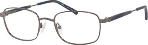 Safilo Elasta For Men Elasta 7221 Eyeglasses