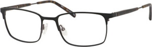 Safilo Elasta For Men Elasta 7222 Eyeglasses
