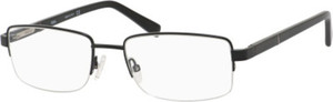 Safilo Elasta For Men Elasta 7223 Eyeglasses