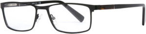 Safilo Elasta For Men Elasta 7224 Eyeglasses