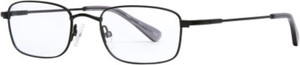 Safilo Elasta For Men Elasta 7225 Eyeglasses