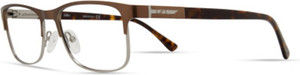 Safilo Elasta For Men Elasta 7227 Eyeglasses