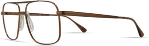 Safilo Elasta For Men Elasta 7228 Eyeglasses
