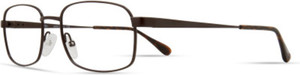 Safilo Elasta For Men Elasta 7229 Eyeglasses