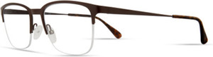 Safilo Elasta For Men Elasta 7230 Eyeglasses