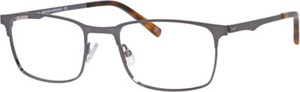 Banana Republic EASTON Eyeglasses