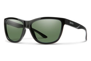 Smith EClipse Sunglasses