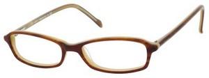 Kate Spade Edie Eyeglasses