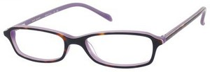 Kate Spade Edie Prescription Glasses