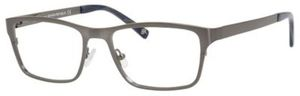Banana Republic Eliott Prescription Glasses
