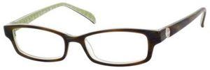 Kate Spade Elisabeth Eyeglasses