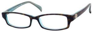 Kate Spade Elisabeth Prescription Glasses