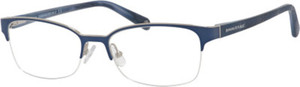 Banana Republic Elsa Eyeglasses