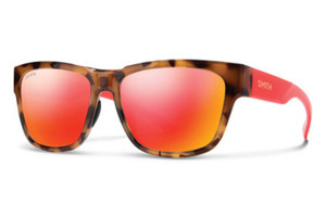 Smith Ember Sunglasses