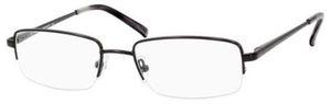 Claiborne Entrepreneur Eyeglasses
