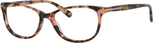 Banana Republic Enya Eyeglasses