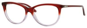 Smith Etta Eyeglasses