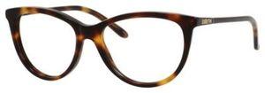 Smith Etta Glasses