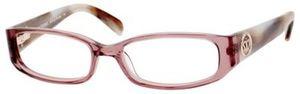 Juicy Couture Eva Eyeglasses