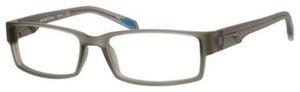 Smith Fader Eyeglasses