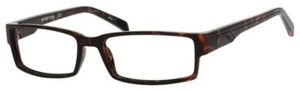 Smith Fader Glasses