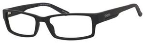 Smith Fader 2.0 Eyeglasses