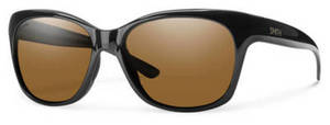 Smith Feature/RX Sunglasses