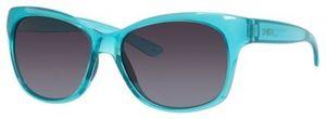 Smith Feature/S Sunglasses