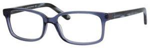 Banana Republic Felipe Eyeglasses