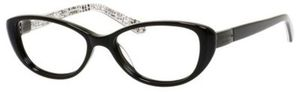 Kate Spade Finley Eyeglasses