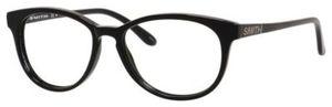 Smith Finley Glasses
