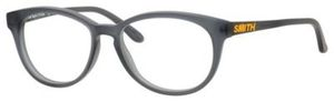 Smith Finley Eyeglasses