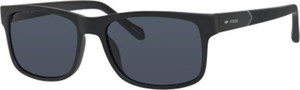 Fossil FOS 3061/S Sunglasses