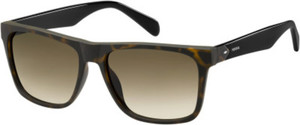 Fossil FOS 3066/S Sunglasses