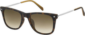 Fossil FOS 3068/S Sunglasses