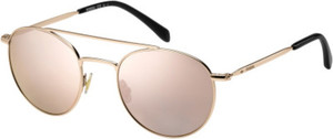 Fossil FOS 3069/S Sunglasses