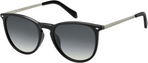 Fossil FOS 3078/S Sunglasses