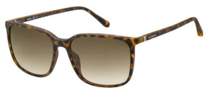 Fossil FOS 3081/S Sunglasses