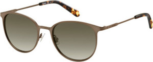 Fossil FOS 3084/S Sunglasses