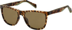 Fossil FOS 3086/S Sunglasses