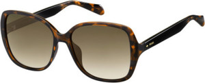 Fossil FOS 3088/S Sunglasses