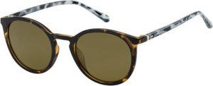 Fossil FOS 3092/S Sunglasses