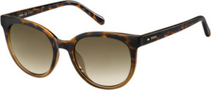 Fossil FOS 3094/S Sunglasses
