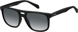 Fossil FOS 3096/G/S Sunglasses